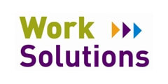 Work Solutions - Lumina Technologies