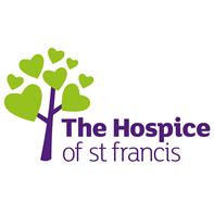 St Francis Hospice Lumina CSR - Lumina Technologies