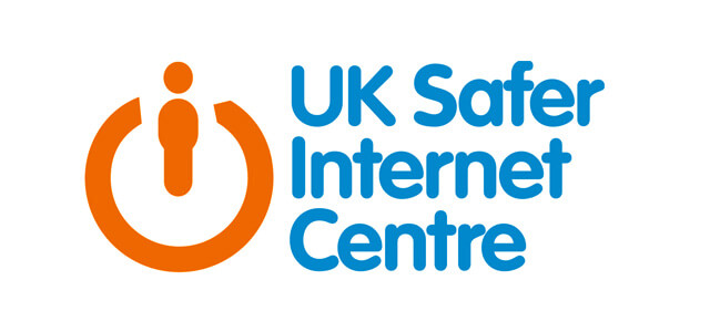 UK Safer Internet Centre - Lumina TEchnologies