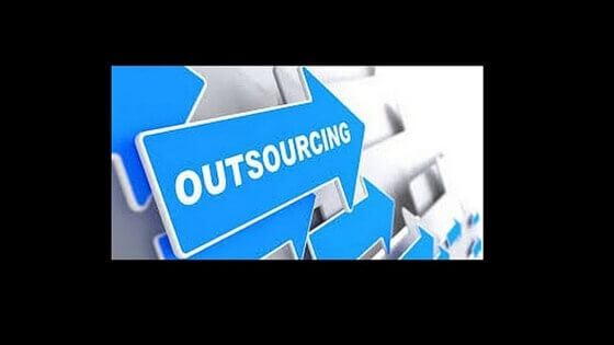 Luminatech as an IT Outsource partner in hertfordshire