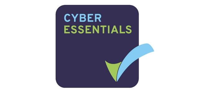 cyber essentials - Lumina Tech