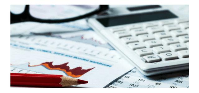 IT Budget - Lumina Technologies