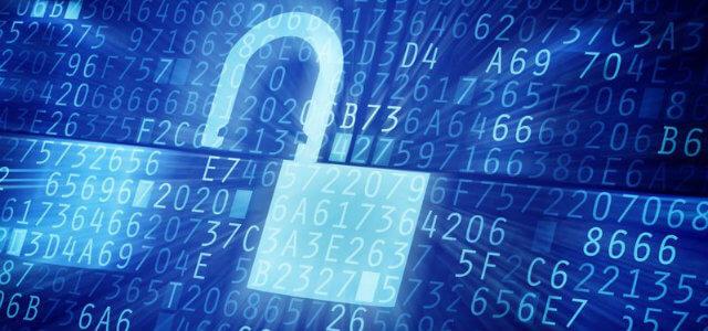 data breach - Lumina Technologies
