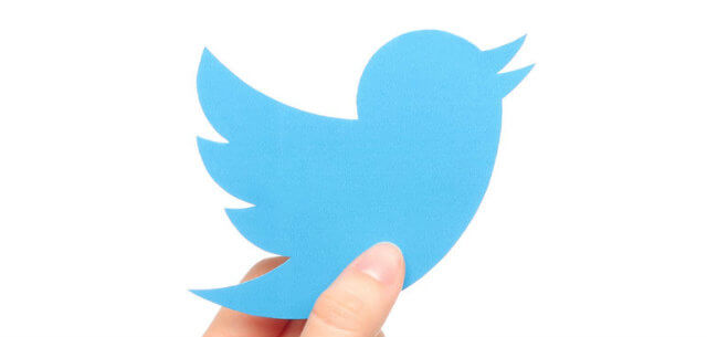 Top 20 Law Firms in Hertfordshire to follow on Twitter