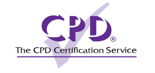 CPD Accreditation Lumina Tech