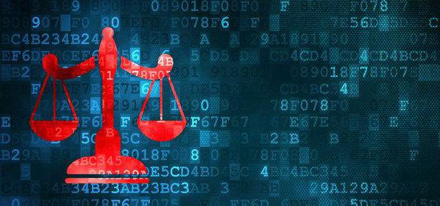 Data Protection & GDPR - Lumina Technologies