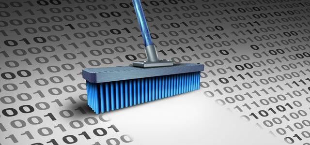 Data Loss Prevention - Lumina Technologies
