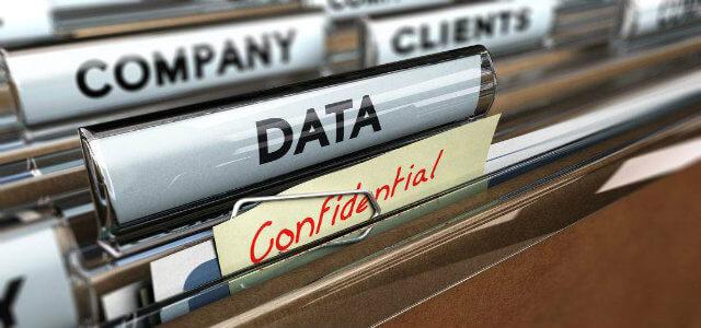 Data retention, data protection, Lumina Technologies