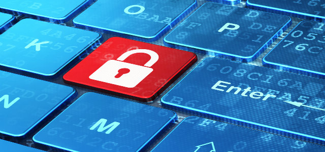 Information Security Policy - Lumina Technologies