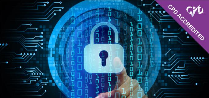 Cyber Security Breakfast