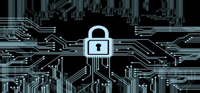 data security goes wrong | Lumina Tech