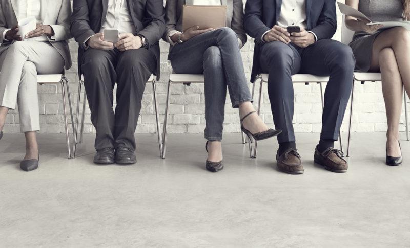 Employability Skills - Lumina Technologies
