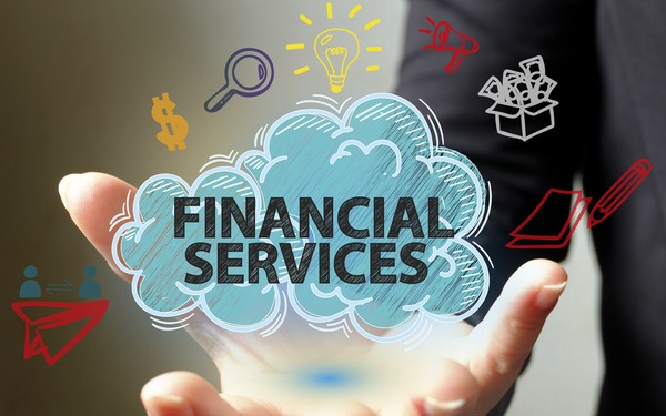 IT Support For Financial Services Firms - Lumina Technologies