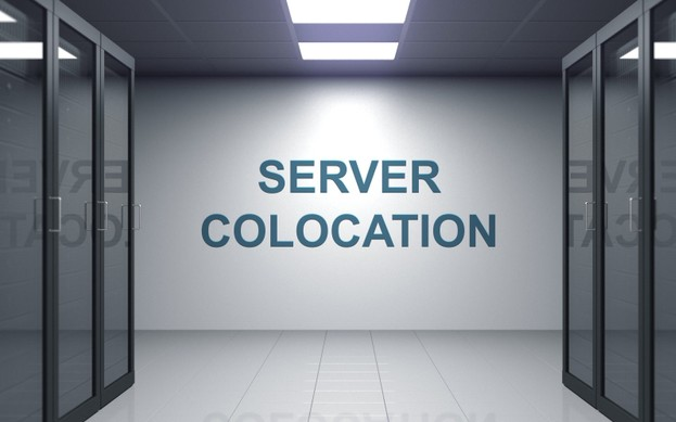 colocation services | Lumina Technologies
