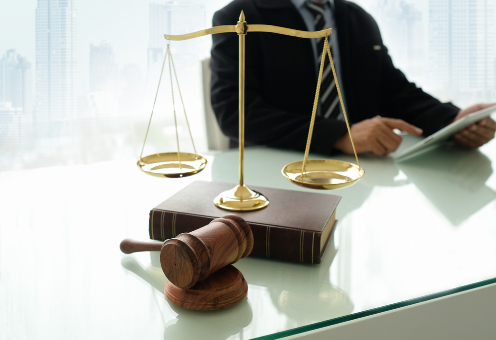 Law Firms: 6 Most Common IT Oversights - Part Two