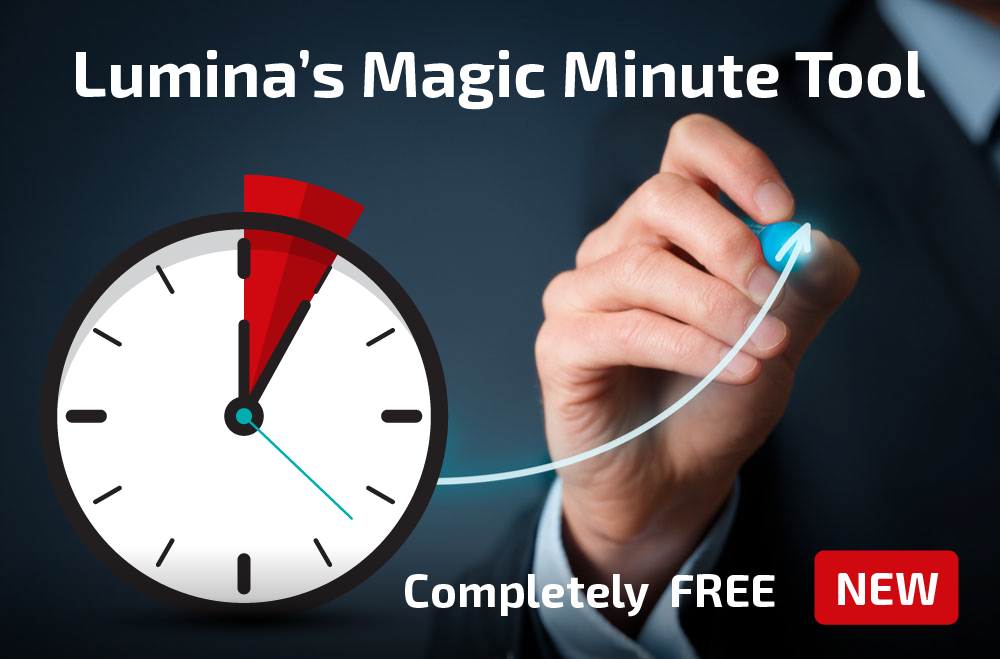 magic-minute-tool