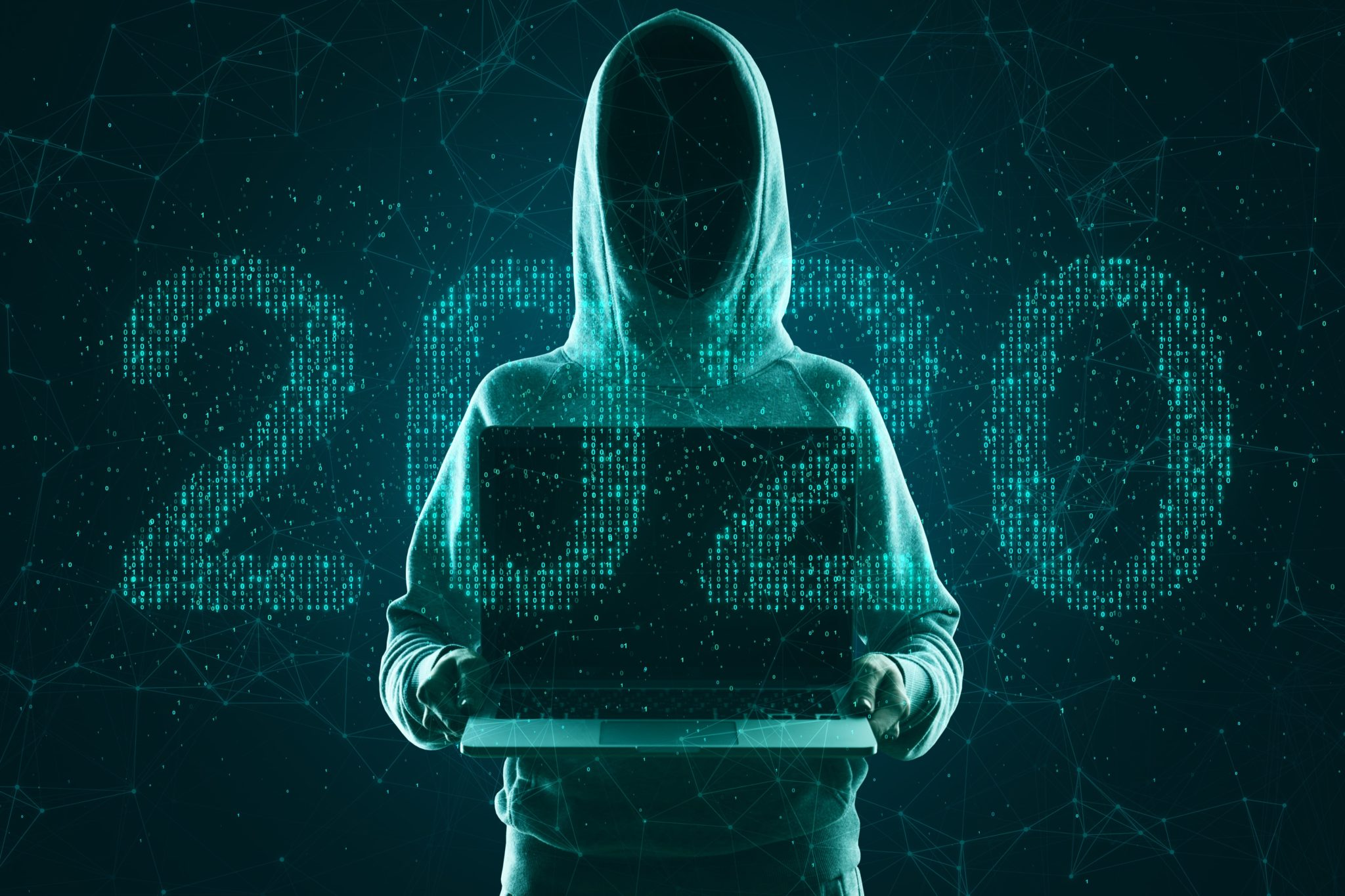 cyber security trends 2020