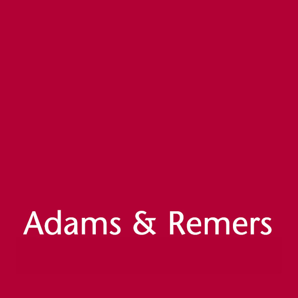 Adams & Remers